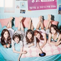 Age_Of_Youth_002