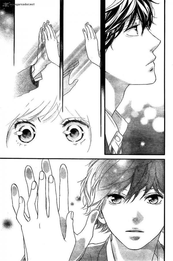 Ao_Haru_Ride_manga_008