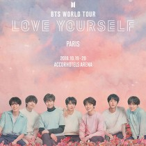 BTS_concert_paris_2018_001