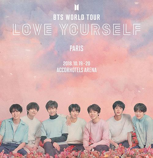 BTS_concert_paris_2018_001