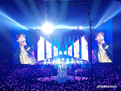 BTS_concert_paris_2018_003
