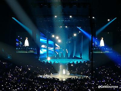 BTS_concert_paris_2018_004
