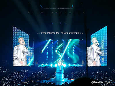 BTS_concert_paris_2018_005