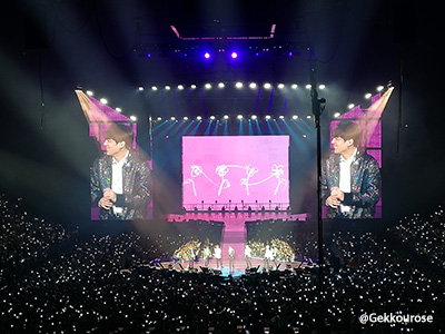 BTS_concert_paris_2018_006