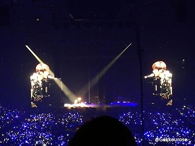 BTS_concert_paris_2018_007