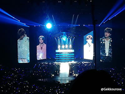 BTS_concert_paris_2018_007