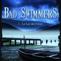 BadSwimmersT1