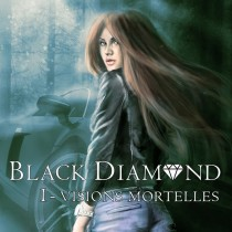 Black_diamond_t1
