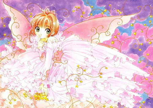 Card_Captor_Sakura_001