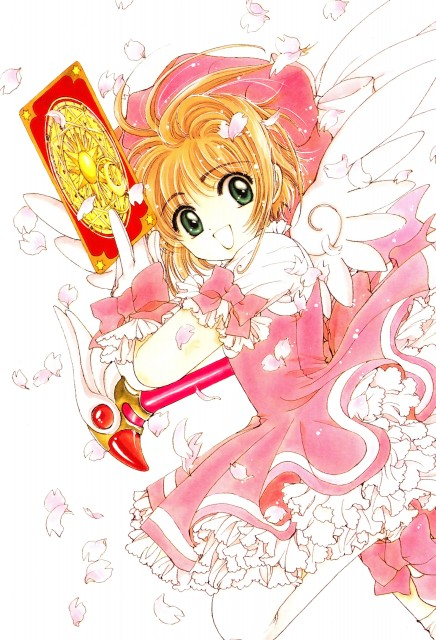 Card_Captor_Sakura_003