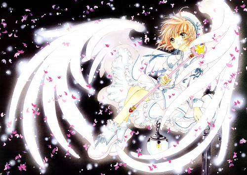 Card_Captor_Sakura_006