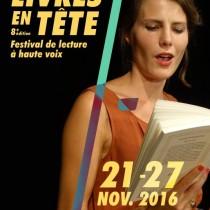 Festival_Livres_en_Tête_Affiche