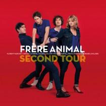 Frere_Animal_001