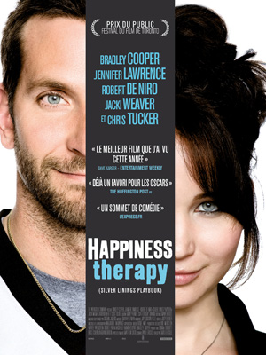 Happiness-Therapy-copie