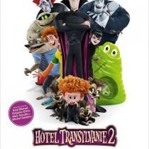 Hotel_Transylvanie_2_002