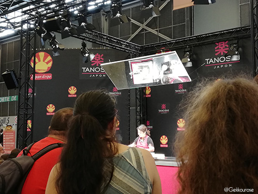 Japan_Expo_2018_004