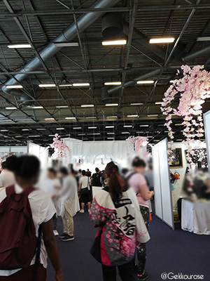 Japan_Expo_2018_005
