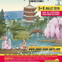 Japan_Expo_2018_affiche