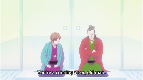 Kabukichou_Sherlock_002