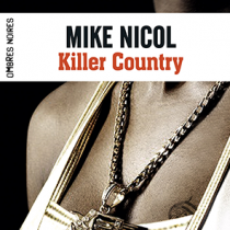 Killer_Country_Mike_Nicol