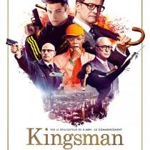 Kingsman_000