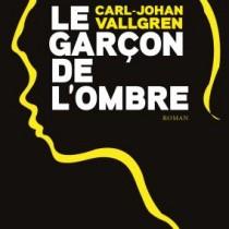 Le_garcon_de_l_ombre