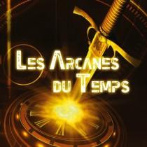 Les_Arcanes_Du_Temps