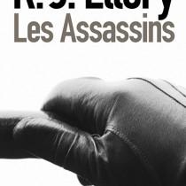 Les_Assassins_cover