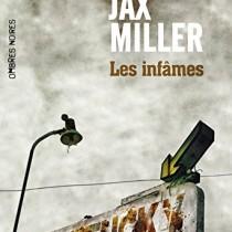 Les_Infames_001