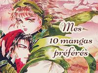 M_Mes_10_mangas_preferes
