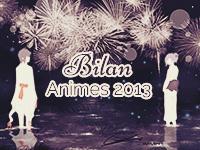 M_animes_bilan_2013_zoom