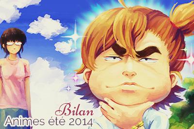 [M]_animes_bilan_ete2014_blog