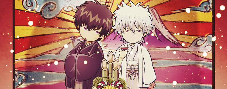 [M]_ban_newyear2014_animes