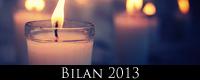 [M]_bilan_2013