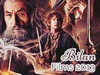 M_bilan_2013_films