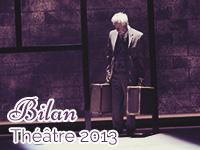M_bilan_2013_theatre