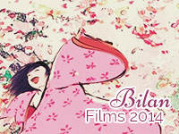 M_bilan_2014_films