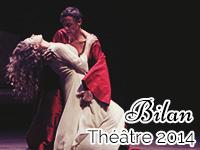 M_bilan_2014_theatre