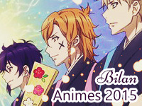 M_bilan_2015_animes_zoom