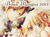 M_bilan_2015_mangas_icon