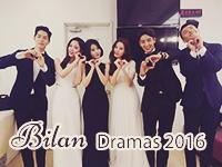 M_bilan_2016_dramas_icony