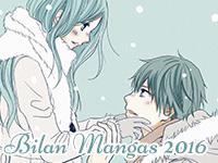 M_bilan_2016_mangas_icon