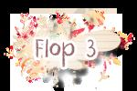 [M]_flop3