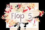 [M]_flop5
