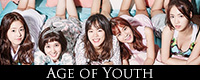 M_icon_Age_of_Youth