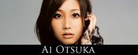 Ai-Otsuka