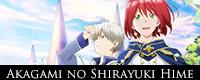 Akagami_no_Shirayuki_Hime