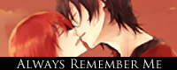 Always-Remember-Me