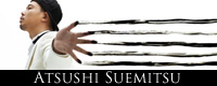 AtsushiSuemitsu