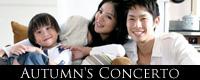 Autumns-Concerto